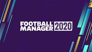 Football Manager 2020 decides A-League season