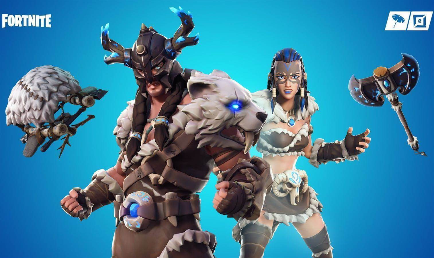 Fortnite leaks gamers' credentials