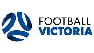 Football Victoria plans for December football