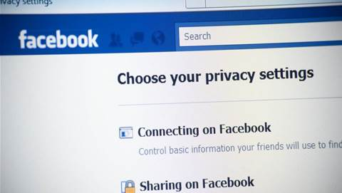 Approved: US$5 billion Facebook settlement over privacy issues - source