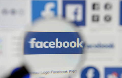 Facebook faces US lawsuits that could force sale of Instagram, WhatsApp
