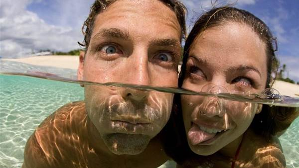 Andy Irons: Kissed By God Is Now Available To Purchase