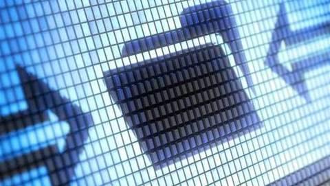 EU-US data flows could face 'massive disruption'