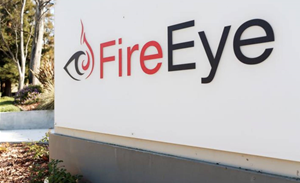 FireEye discloses breach, theft of red team tools
