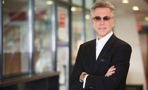 SAP CEO Bill McDermott to step down