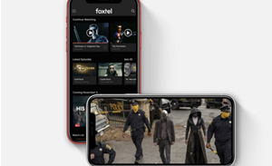 Foxtel tries to understand audience and spend with new data platform