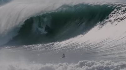 Watch: Frederico Morais Charging in Portugal