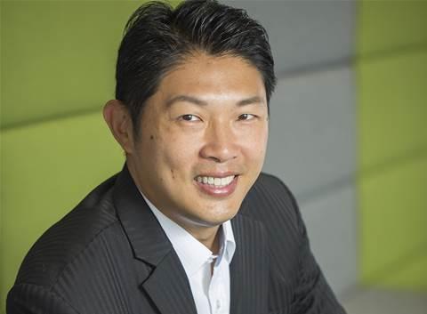 EdTech vendor Promethean names new APAC leader