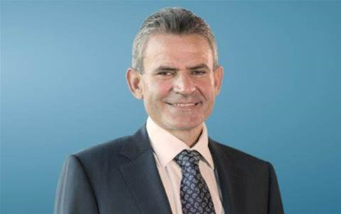 ANZ's CIO says his cloud focus is on flex, not price amid sectoral uncertainty