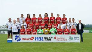 'German football made me,' says New Zealand's W-League star