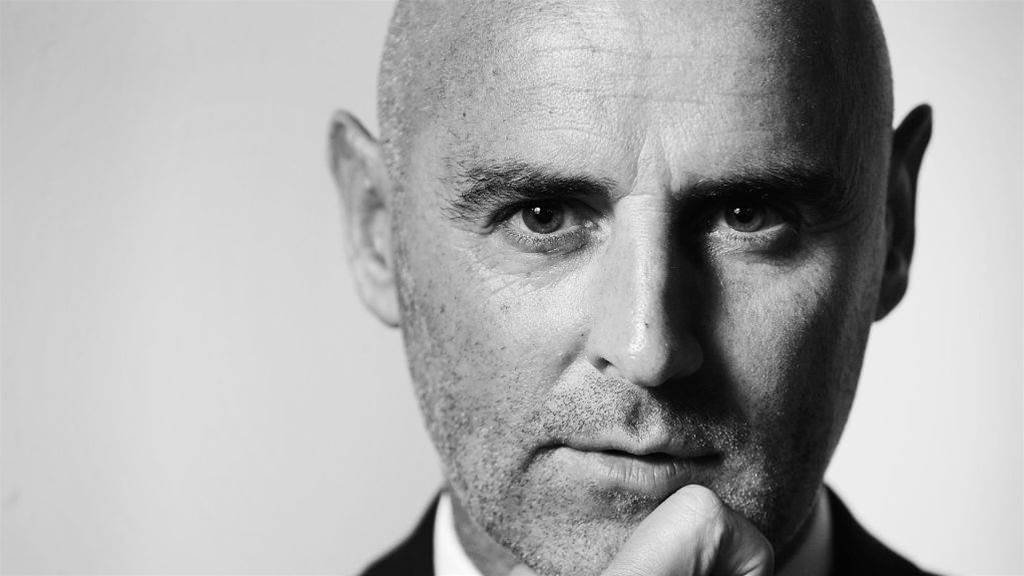 'The most hated man in football': Why Muscat holds the secret to the A-League's success