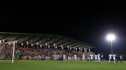 Northern Territory to usher in Australian football's return