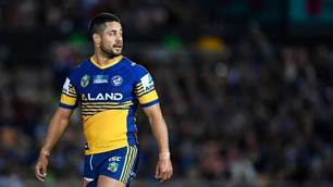 Hayne again hit with sexual assault allegations