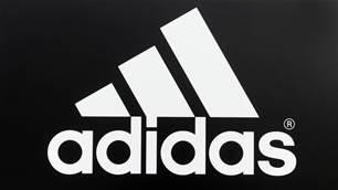 Adidas: 'Equal pay for equal play'