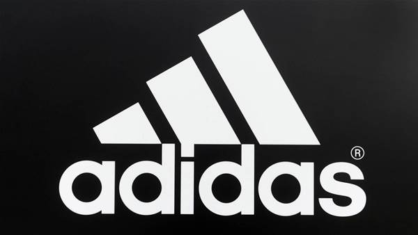 Adidas: 'Equal pay for equal play'
