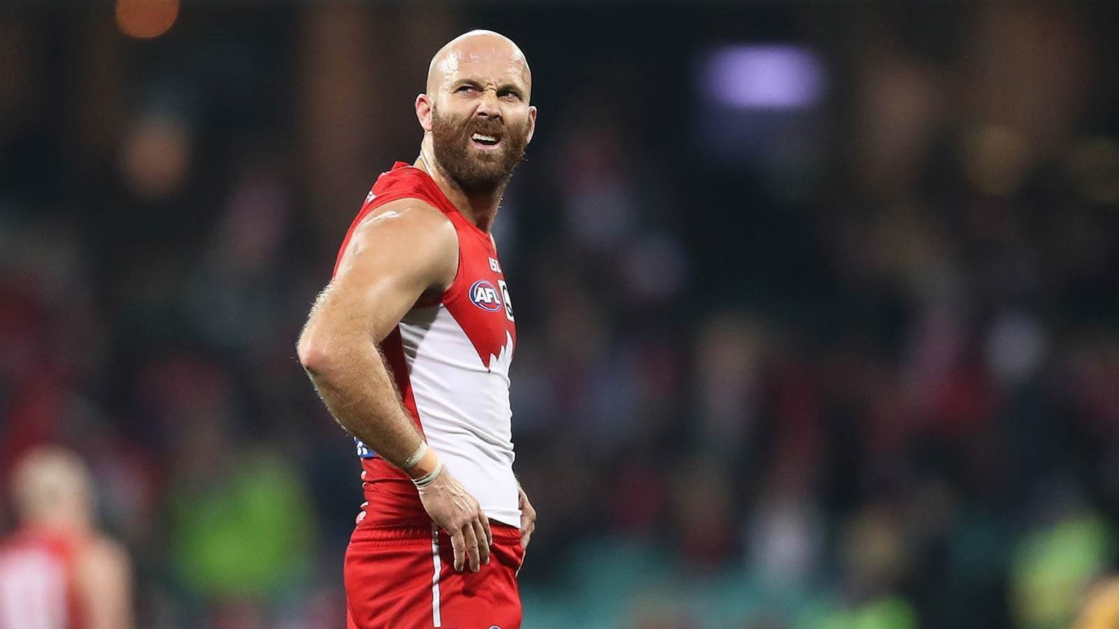 McVeigh back for 17th season