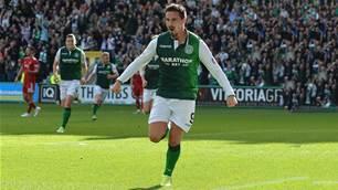 Maclaren: We've let the boss down...