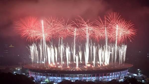 Australia's U-23 stars set for Asian Games?