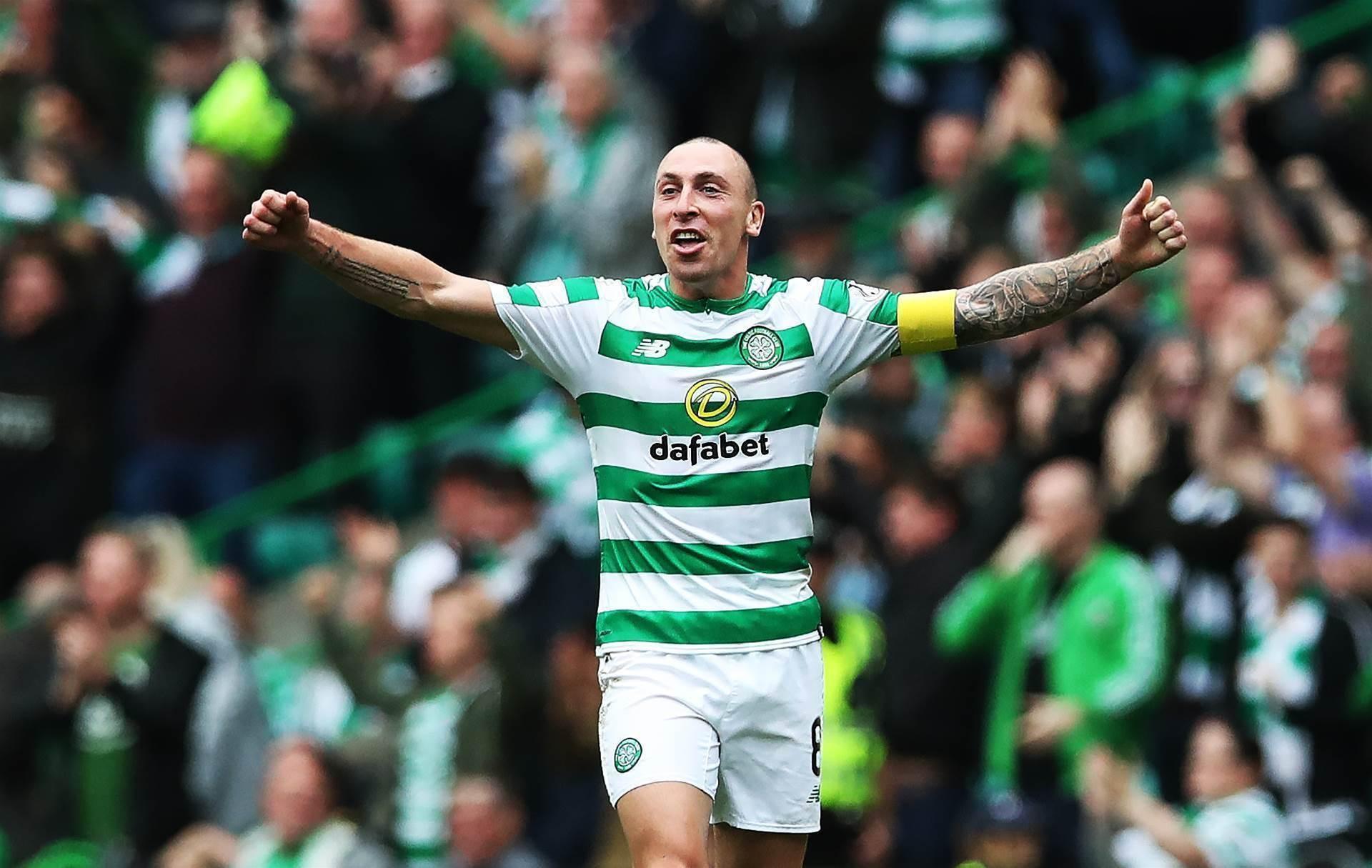 A-League expansion hopefuls chasing Celtic legend