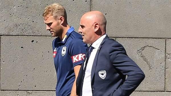 Toivonen, Deng in doubt for derby start