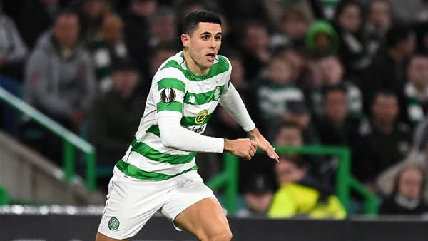 Rogic & Boyle score as Maclaren returns