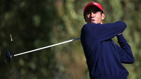 US Junior Amateur: Co-Medallists advance to second round of Match Play