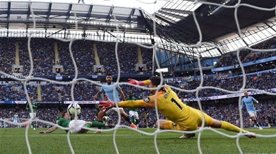 Ryan sounds warning to 'free hit' Manchester City