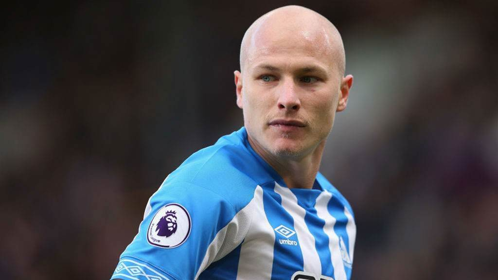 Mooy out, Dougall in for Socceroos friendly