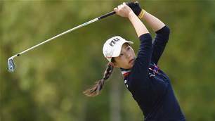 Chinese Taipei sisters primed for WAAP