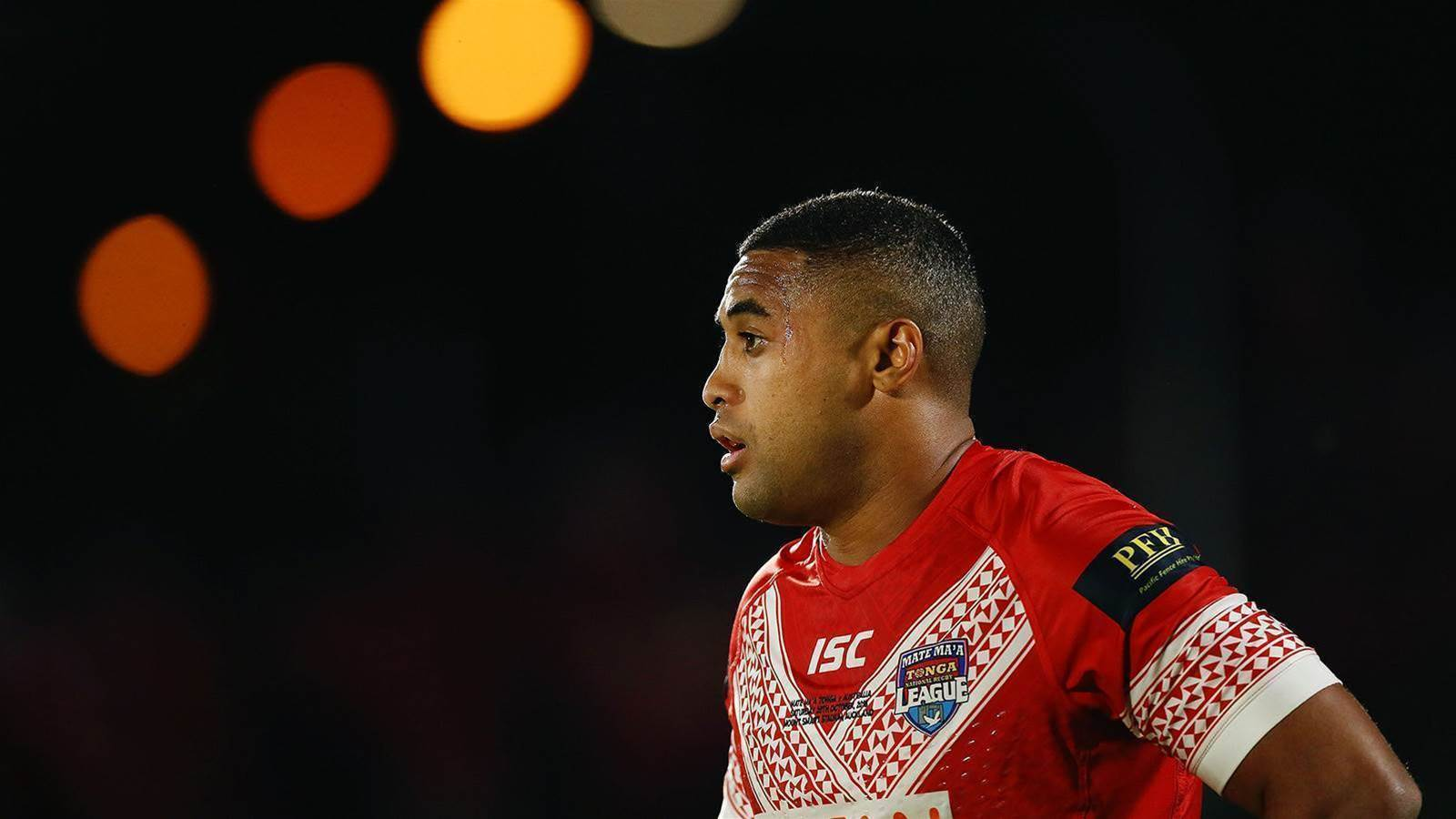 Jennings: I had unfinished business at Parra