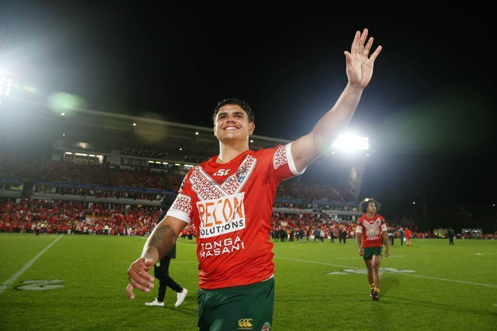 Roosters defend Mitchell's move