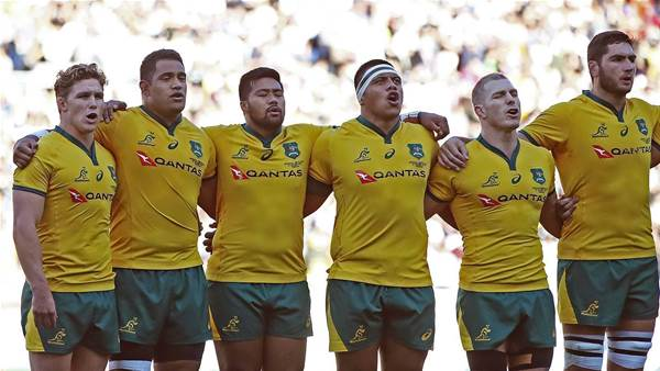 SBS seals Wallabies TV deal