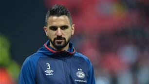 Socceroos defender closing on Turkish move: Report