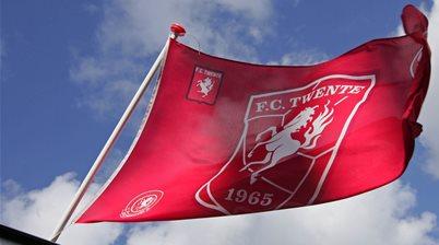Aussie midfielder trials with FC Twente