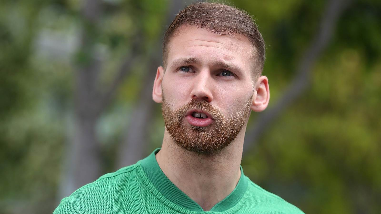 Socceroo Martin Boyle: Injury left me devastated