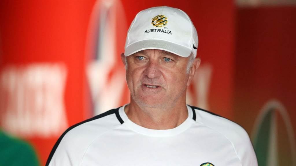 Olyroos qualification process explained