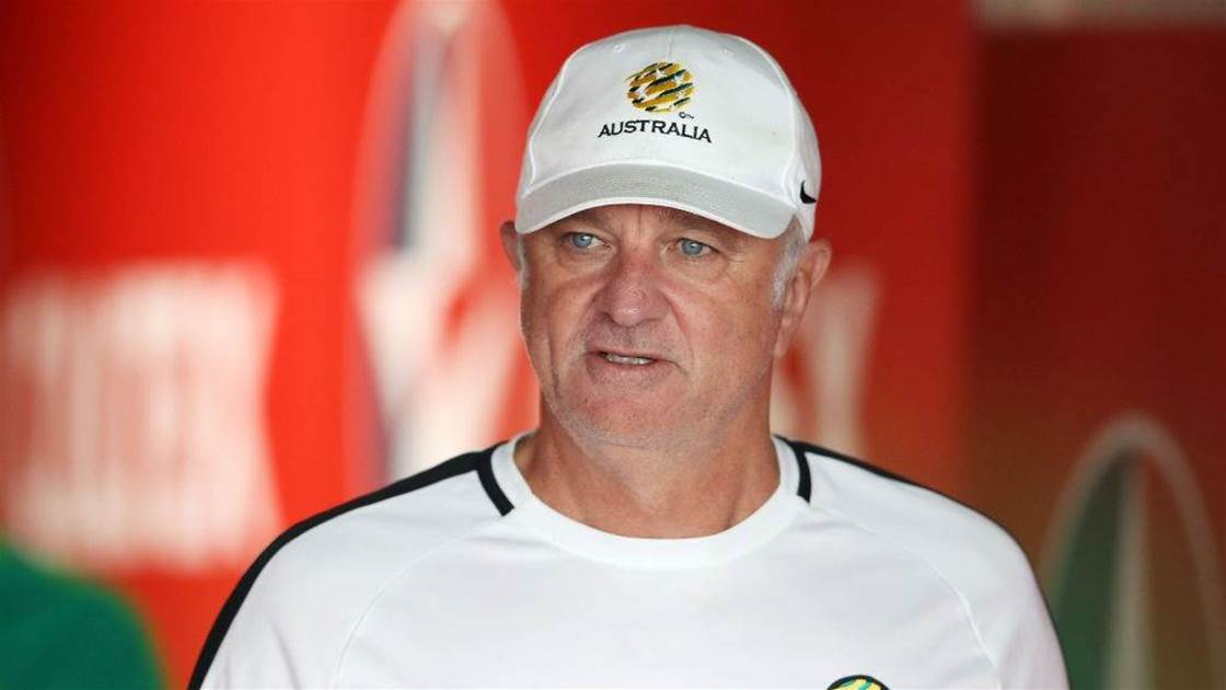 Olyroos ridiculous qualification process explained