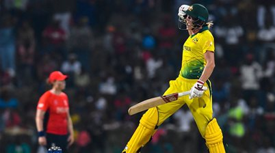 Could T20 feature at the 2022 Commonwealth Games?