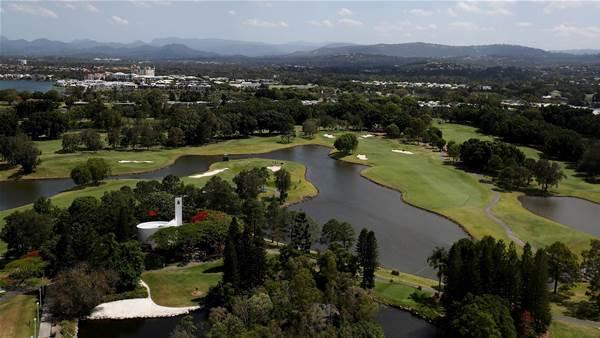 The Preview: Australian PGA Championship