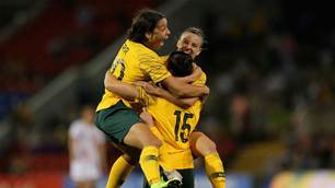 'Women's football not given a chance to succeed', slams former Matilda