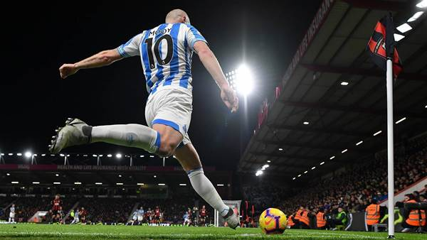 Mooy: Where we went wrong...