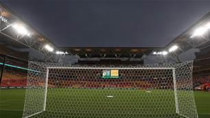 Fowler: Suncorp Stadium 'not ideal' for Brisbane Roar