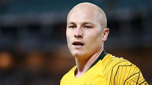 If Mooy chose Socceroos he 'wouldn't see family for 12 months'