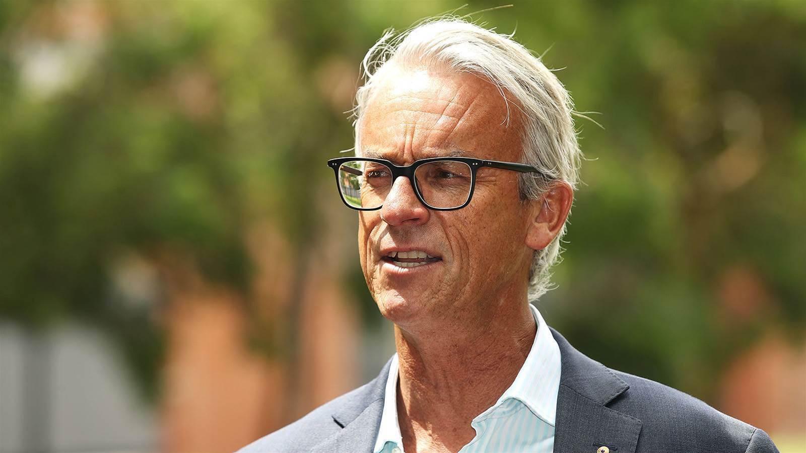 FFA sidestepped warnings to sack Stajcic