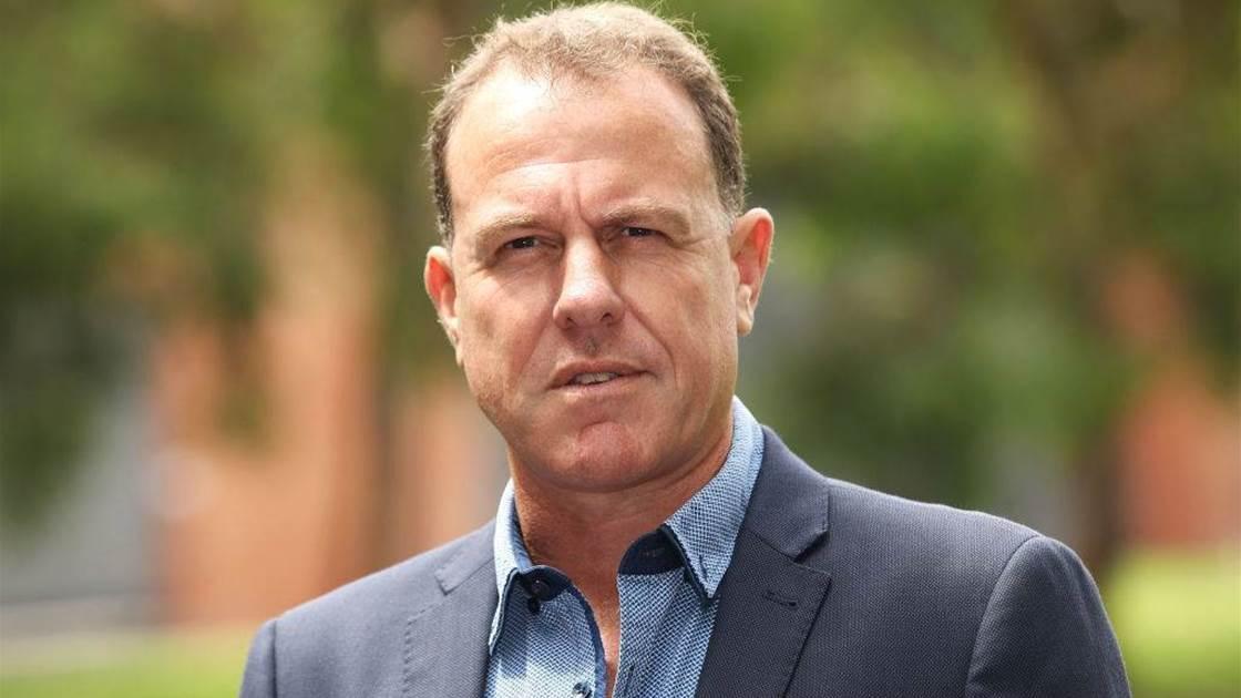Stajcic: Matildas can raise Australian football's standards