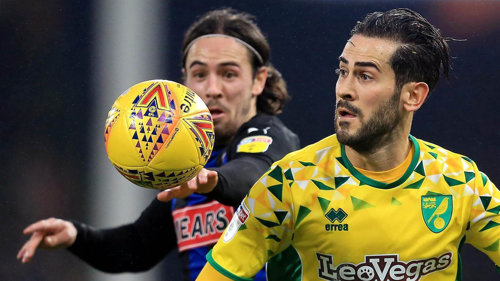 Aussies Abroad Weekend Wrap: Williams' Rotherham relegated