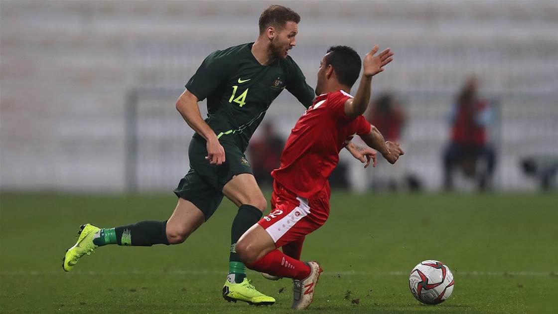 Aussies Abroad: Ange makes history, Boyle bags a brace