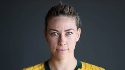 Report: Alanna Kennedy to join Tottenham