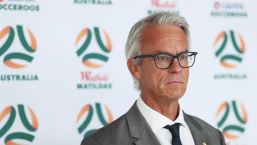 FTBL survey: FFA's overwhelming fail