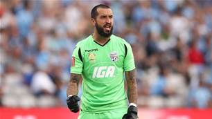 Ex A-League stars one game from Greek Super League